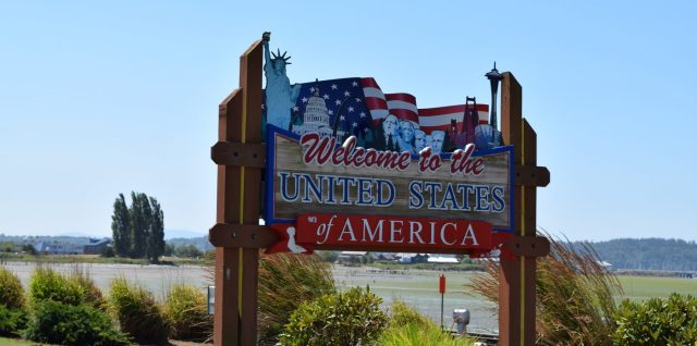 usa-sign-welcome-America