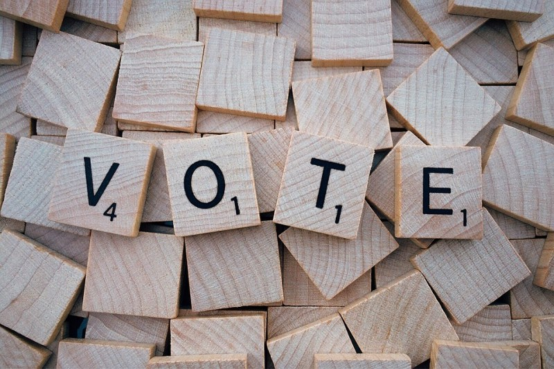 California HOA Legislation: fair elections and management accountability (April 2019)