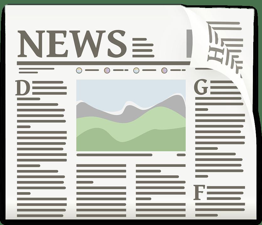 HOA, condo, co-op News Roundup (Sept. 1, 2019)