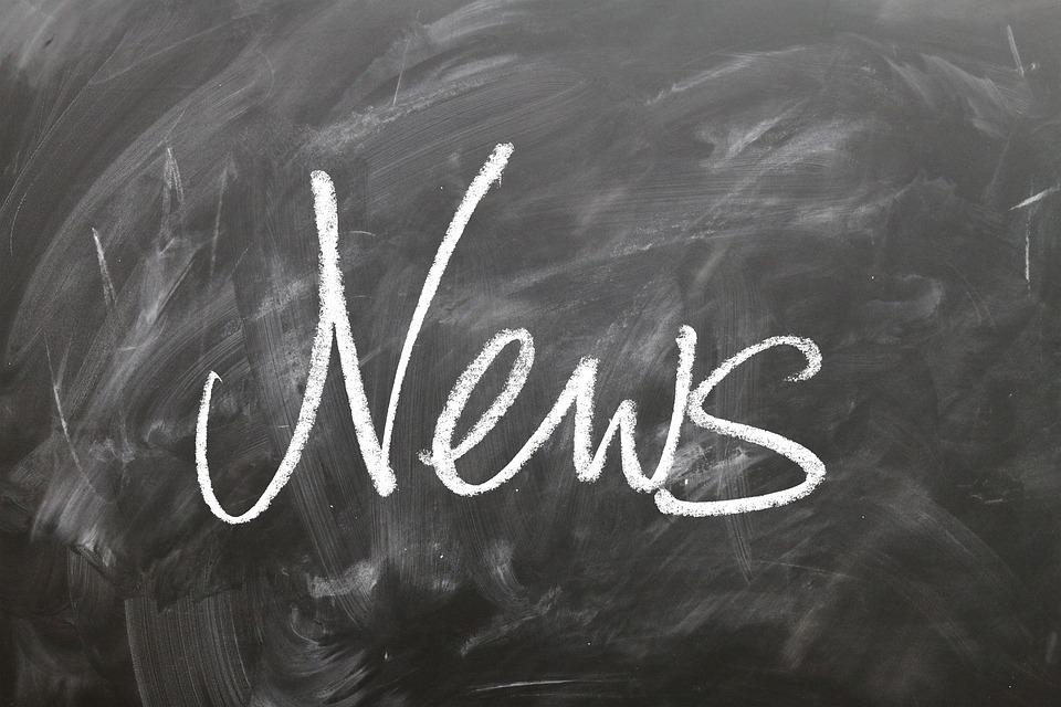HOA, condo & co-op news roundup (Sept 16, 2019)