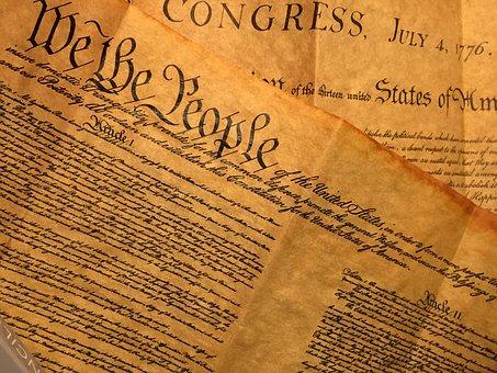 Florida Legislature considers HOA 'equal protection' bill • IAC