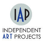 Independent Art Projects