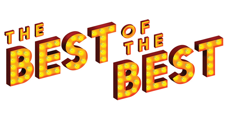 The Best Of The Best For 2015  Independent Banker