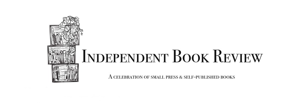 This is the banner image for Independent Book Review, as used in the article 7 Must-KNow Book Marketing Resources for Indie Authors