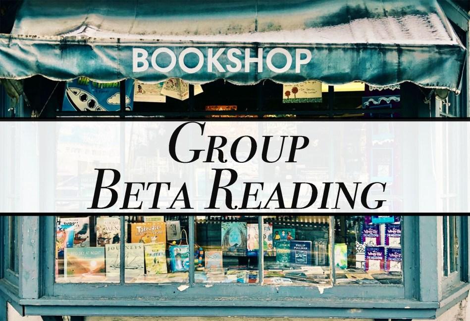 groupbetareading-5