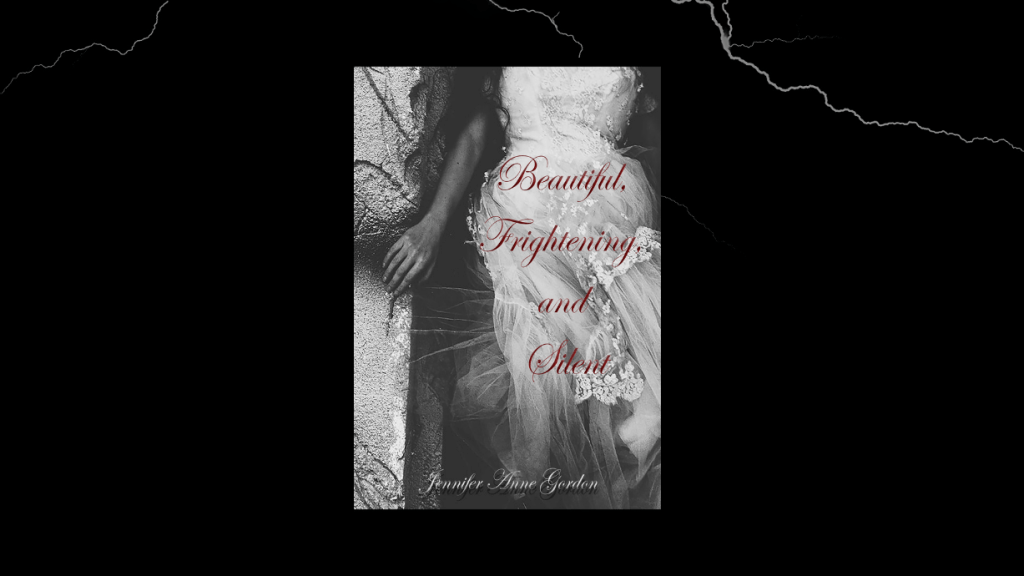 This is the featured photo for Beautiful Frightening Silen by Jennifer Gordon