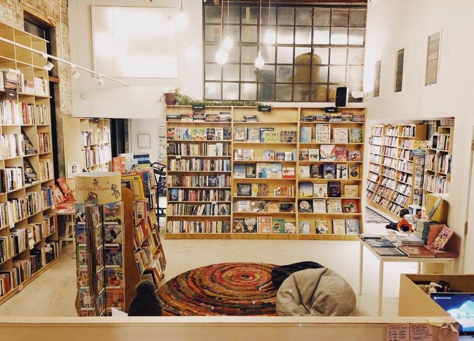 Books-Are-Magic