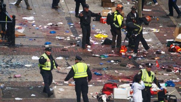 Boston_Marathon_Bombing