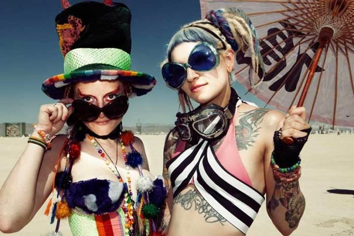 california-hippies