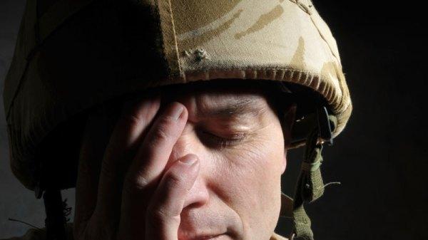troop-morale-down