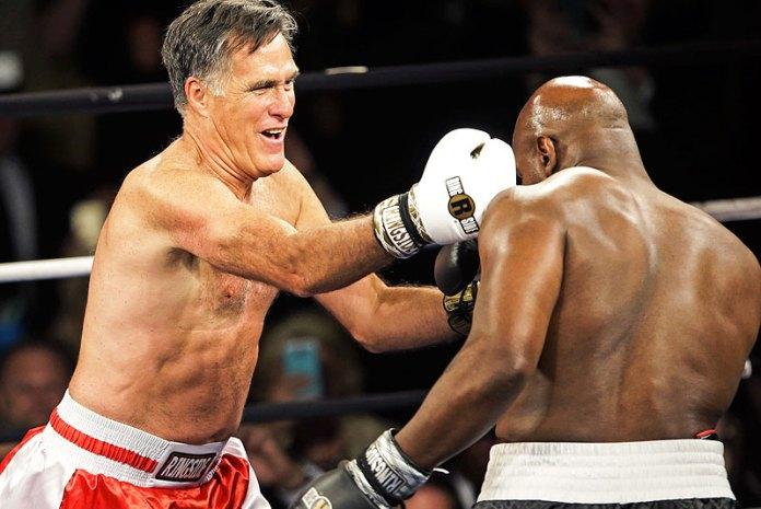 mitt-romney-boxing