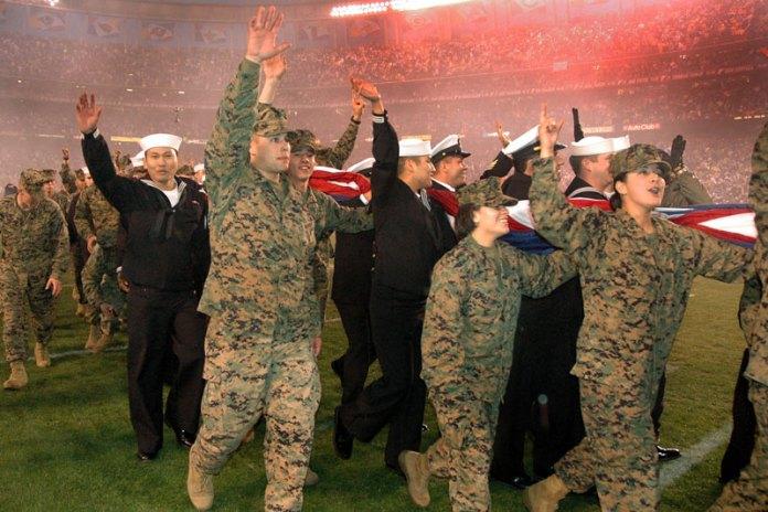 nfl-patriotism