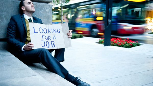 seattle-unemployment