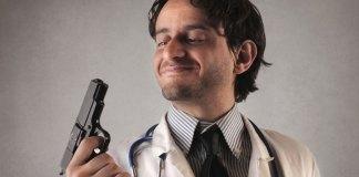 Florida Doctor