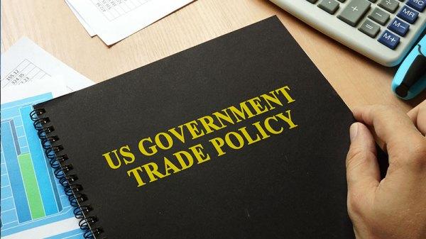 Tariff Policy
