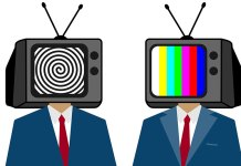 TV Giants