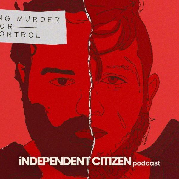 E8 Exploiting Murder for Gun Control