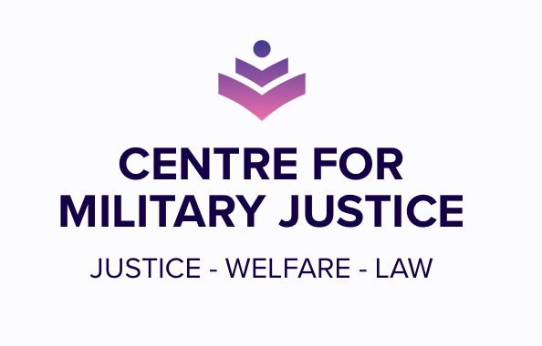 Submission from the Centre for Military Justice (CMJ) to the DEFENCE COMMITTEE INQUIRY – WOMEN IN THE ARMED FORCES – From Recruitment to Civilian Life.