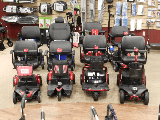 golden power chair feet replacements colorado scooter and repair independently yours chairs mobility scooters