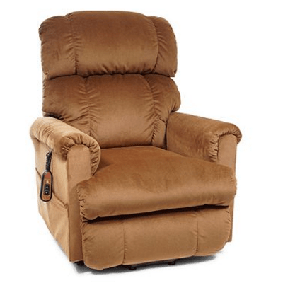 Golden Space Saver Lift Chair  Independently Yours