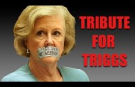 A Tribute for Triggs