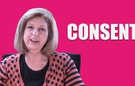 Bettina Arndt on Sexual Consent Courses MIRROR