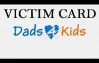 Correction: Dads 4 Kids Plays the Victim Card
