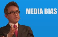 Douglas Murray: the Problem with Media Coverage