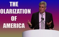 Jonathan Haidt: The Polarization of America