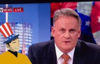 Latham's Lessons – Trump Victory