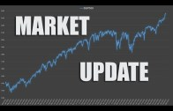 March Market Update