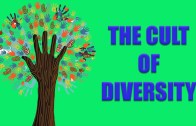 The Cult of Diversity & Inclusion