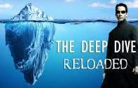 The Deep Dive Reloaded