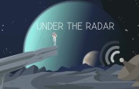 Under the Radar: Intersectionality, Microaggressions, Annoying Vegans & Socialist Loonbags.