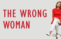The Wrong Kind of Woman: Bettina Arndt Edition
