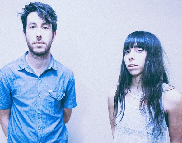 Brave Shores on IndependentMusic.Reviews