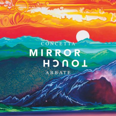 Concetta abbate featured on IMR