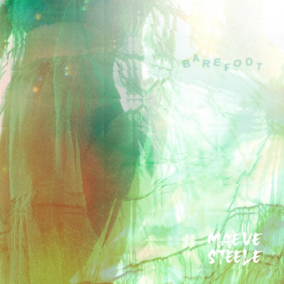 Good War by Maeve Steele featured by Independent Music Reviews
