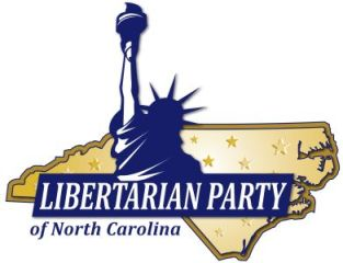Libertarian Party of North Carolina