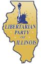 Logo_lp_illinois