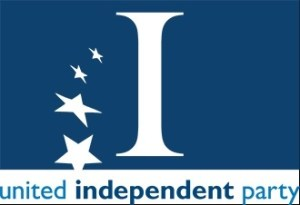 united-independent