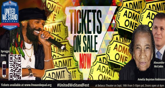UWSF-2015-Tickets-On-Sale-Banner-Website