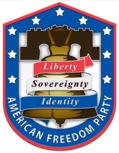 american-freedom