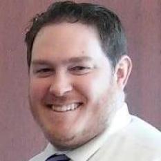 Jason Lebeck