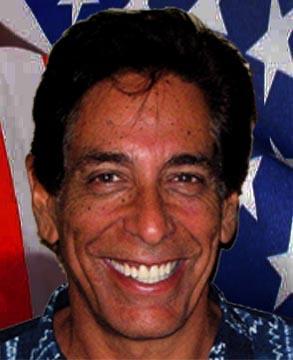 Steve_Kubby_(2006)