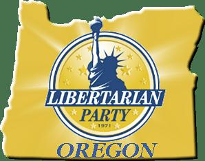 LP-Oregon