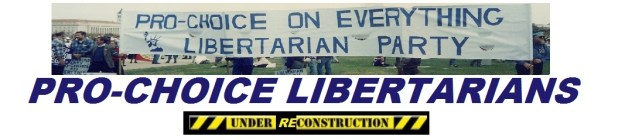 LP-Prochoice-Rally-reconstruction2-2
