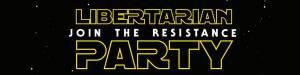 join_resistance_banner_comp_test