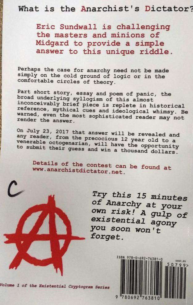 anarchist-back
