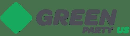 greendanm